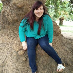 Embracing Every Journey With Our Customers – SabrinaLeaney's MOVE Advocate Story