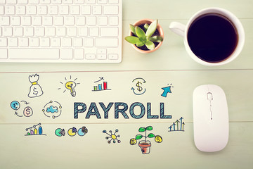 Aligning Global Payroll And Global Mobility