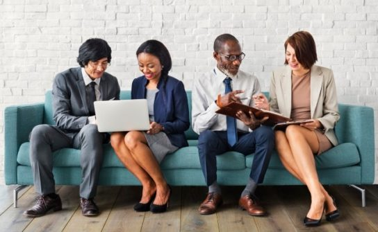 3 Talent Trends That Keep HR Executives Up At Night