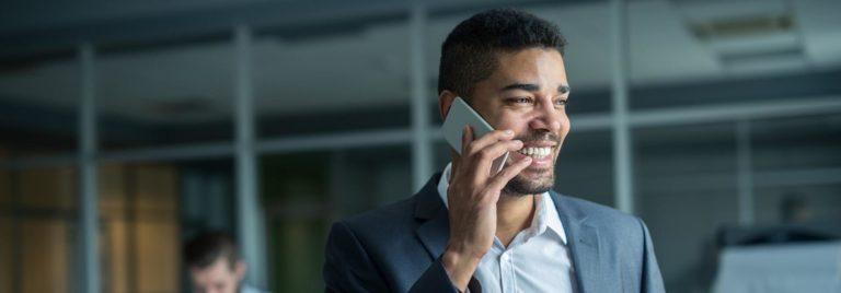 4 Skills The Modern Mobile Employee Needs
