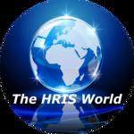 HRIS_World