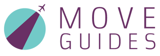 MoveGuides_Logo_Primary_FullColor (6).png