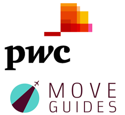 MOVE Guides Joins Forces With PwC To Enhance Talent Mobility Offering