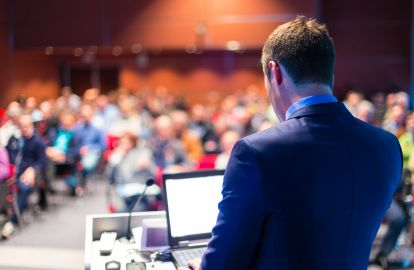 Expat Academy Annual Conference 2020