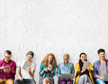 How Diverse Tech Cultures Create The Dream Team