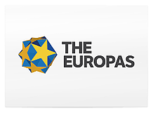 MOVE Guides Nominated For Three Europas Awards
