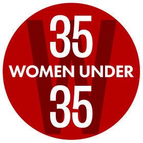 mt_35_under_35_logo_lo.jpg