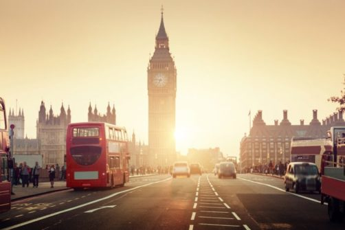 Is Brexit An Opportunity To Reform Immigration For Skilled Workers?