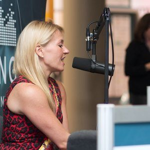 Podcast – Building Global Companies, Digitizing Global Mobility And Growing Women In Tech