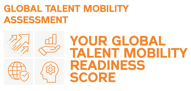Understand Your Global Talent Readiness With Our New Framework