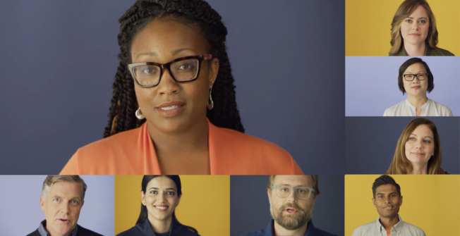 What Do Employees Really Care About? Take A Peek In This New Video