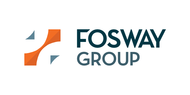 Highlighting The Strategic Importance Of Talent Mobility, Topia Debuts On The Fosway 9-Grid™