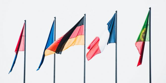 Stay Compliant With Schengen Immigration And Social Security Rules