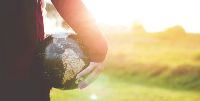 Global Talent Mobility Is Central To Your Talent Strategy